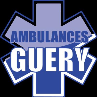Ambulances Guery